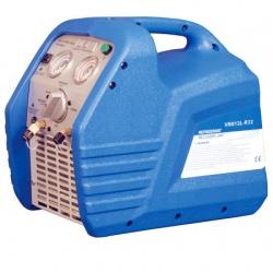 Hűtőközeg Lefejtő VRR-12L-R32