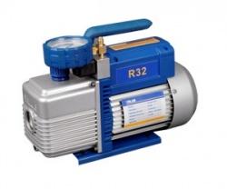 Vákuumszivattyú V- i260Y-R32 Value