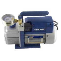Vákuumszivattyú V- i125Y-R32 Value