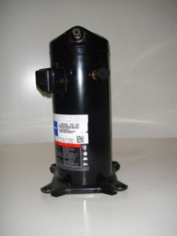 Copeland Scroll ZB15KCE-TFD-524 kompresszor