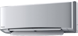 Panasonic XZ Etherea XZ50-VKE oldalfali klímaberendezés 5,0Kw