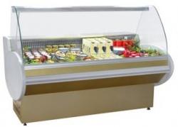 LCO Csemege hűtőpult