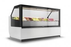 LIMOSA-LENARI PREMIUM Fagylalthűtő
