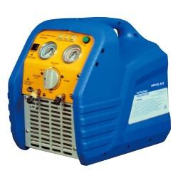 Hűtőközeg Lefejtő VRR-24L-R32 Value