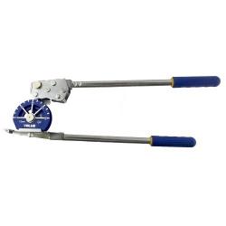 Csőhajlító VBT-5 22mm/180° Value