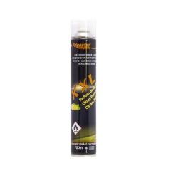 Klímatisztító Frigostar 750ml aerosol