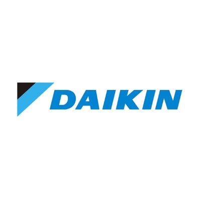 Daikin klíma berendezések