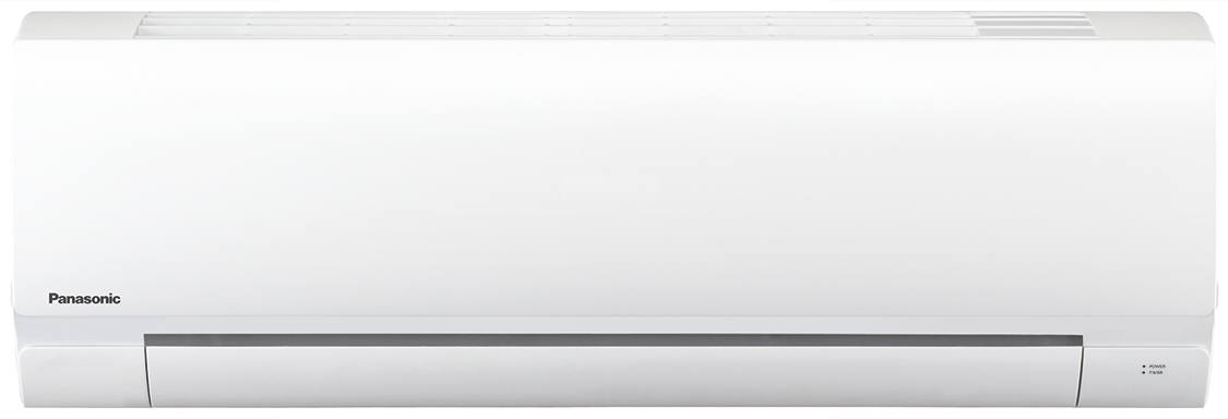 Panasonic FZ Standard R32 FZ35WKE klíma szett 3,5 Kw
