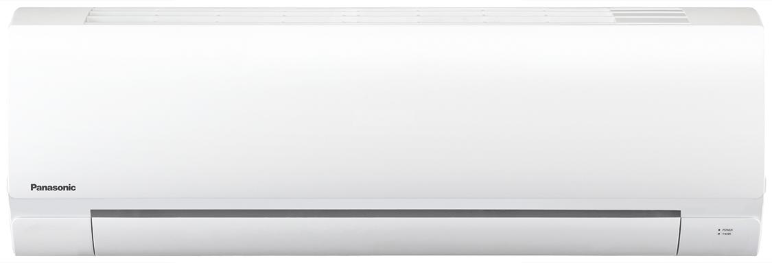 Panasonic FZ Standard R32 FZ50WKE klíma szett 5Kw