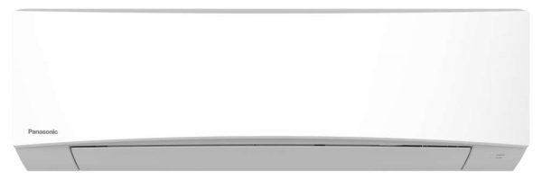 Panasonic Nordic NZ35-VKE oldalfali klímaberendezés 3,5Kw