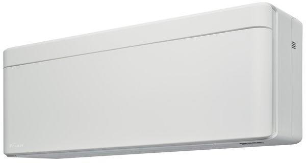 Daikin Stylish FTXA50AW/RXA50A oldalfali klímaberendezés 5,0 kW