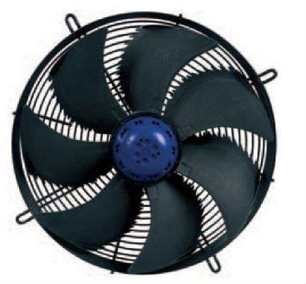 <h1>ZIEHL-ABEGG &nbsp;FN040-4EK.OF.V7 Ventilátor motor</h1>  <p>Lapát átmérő 400mm&nbsp;</p>  <p>Légszállítás 3900 m3/h</p>