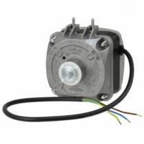Ventilátor motor 5w WIND