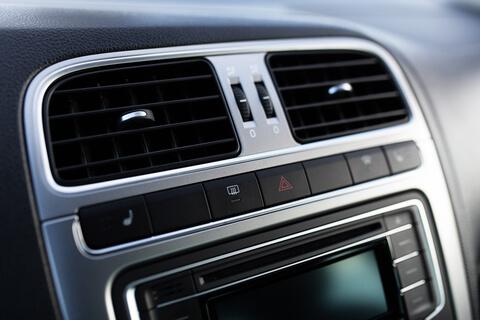 Autóklíma tisztítás és klímatöltés fontossága