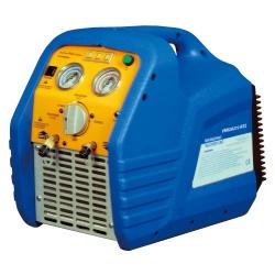 Hűtőközeg Lefejtő VRR-24LOS-R32 Value