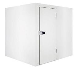 Hűtőkamra Ajtó  900x2000mm