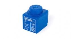 CASTEL Mágnesszelep tekercs  HM2 9100/RA6