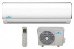 MDV RAG-035B-SP Lakossági oldalfali monosplit klímaberendezés 3,5 Kw