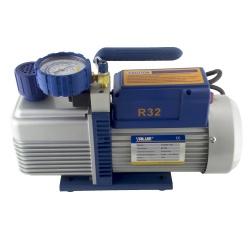 Vákuumszivattyú V- i280Y-R32 Value