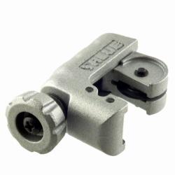 Csővágó VTC-19 VALUE (3-19MM)