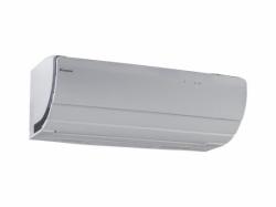 Daikin Ururu Sarara FTXZ50N/RXZ50N oldalfali klímaberendezés 5,0kW