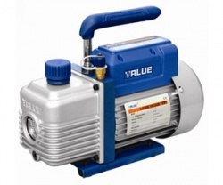 Vákuumszivattyú VE-215N Value